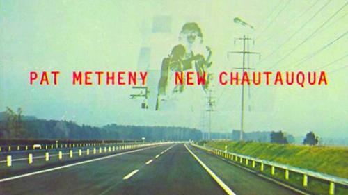 new-chautauqua