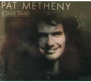 sassy-samba