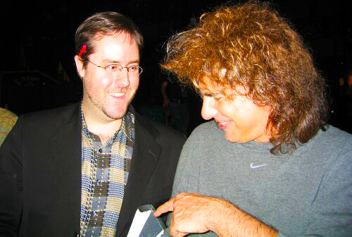 sean-fenlon-and-pat-metheny
